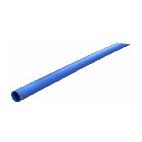 Tuyau bleu diam 16x1 5 au ml for Tuyau eau exterieur