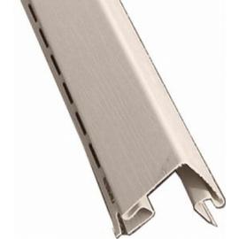 Angle de Bardage Pierre Lg2350