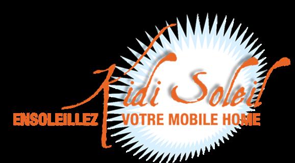 Kidi Soleil